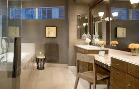 beautiful bathroom ideas furniture bathroom ideas small designs amusing room decor