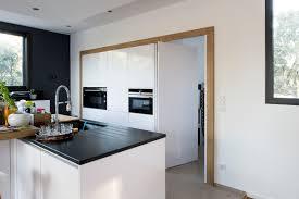 cuisinistes nimes design cuisiniste nîmes cuisine design et décoration photos