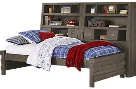 espresso twin bed dark wood twin beds cherry espresso mahogany brown etc