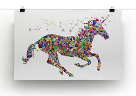 animal canvas prints u0026 posters canvas art rocks