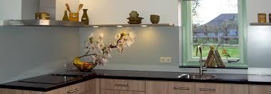 wandverkleidung k che wandverkleidung küche ein blickfang in ihre küche pimpyourkitchen