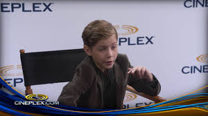 Maps To The Stars Imdb Jacob Tremblay On Burn Your Maps Youtube