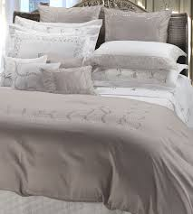 Coastal Themed Bedding Volpes Bedding Bedding Queen