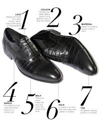Mens Formal Wear Guide Amazon In Buying Guide Men U0027s Formal Shoes Shoes U0026 Handbags