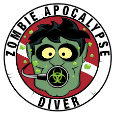 cool happy halloween pictures happy halloween from all of us zombies at ksc family dive adventures