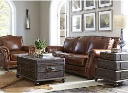 Sofas Havertys - Havertys living room sets
