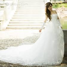 tidebuy wedding dresses the outstanding plus size wedding dresses for offering a generous