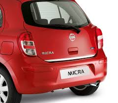 nissan micra 2010 online parts store nissan micra k13 trunk finisher