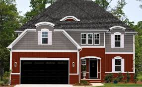 Design Your Home Visualization Tool Pick Roofing Siding Trim