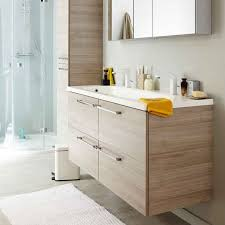 negozi bagni mobile bagno prezzo le migliori idee di design per la casa