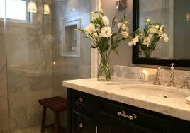 jeff lewis bathroom design jeff lewis bathroom design ideas awesome darcy wallpape r