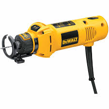 Tork 15 Amp Heavy Duty by Power Tools Cut Out Tools