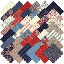 49 best fabrics images on quilting fabric jelly rolls