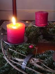 christmas decorations the range u2013 decoration image idea