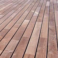 decking deck u0026 building materials taylor forest ma ri nh ct