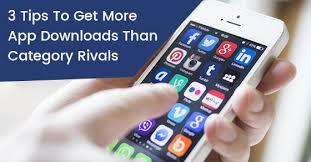 3 ways to make your app stand out in a crowded marketplace