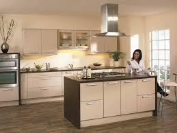 kitchen cabinets ratings mf cabinets