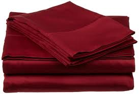 new quahog bay boat bedding line brings together engineering and