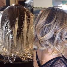 hombre style hair color for 46 year old women balayage short hair google search hair beauty etc