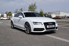 buying used audi things to consider when buying a used audi carfab com