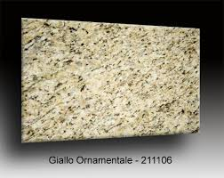 classic granite colors discounted granite