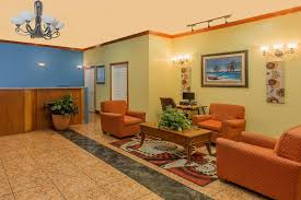 days inn south airport fort myers fl booking com