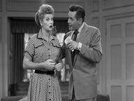 i love lucy trivia quiz i love lucy trivia and quizzes tv trivia