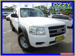 07 ford ranger specs best 25 ford ranger xl ideas on 4x4 ford ranger ford