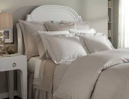 what is the best material for bed sheets how to choose luxury egyptian cotton sheets and coverlets home