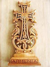 armenian crosses armenian cross armenian clothes jewelry and