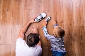 steamer s carpet care san antonio wood floor cleaning