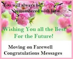 39 best congratulation messages images on messages