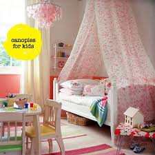 Pretty Bedrooms For Girls by Best 20 Canopy Beds For Girls Ideas On Pinterest Canopy For Bed
