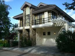 house modern asian house plans modern asian house plans
