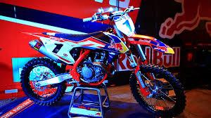 motocross action 450 shootout motocross action 2016 450 shootout