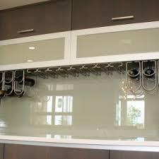 modern backsplash kitchen clinking mirror backsplash kitchen decoration ideas and photos