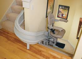 Used Stair Lifts For Sale by Stair Lifts And Porch Lifts Tti Mobility Products