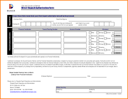 Excel Paystub Template 6 Last Pay Certificate Format In Excel Ledger Paper