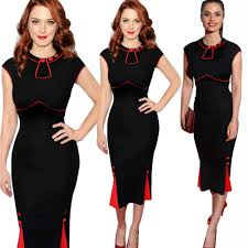 find more dresses information about 2016 new green red black dots