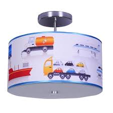 Kids Room Lighting Fixtures by Kids Ceiling Light Fixtures Home Design