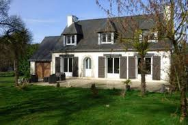 aquitaine luxury farm house for sale buy luxurious farm house property for sale in morbihan 550 morbihan properties for sale