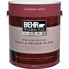paint sprayer reviews family handyman best exterior house
