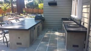 Outdoor Kitchen Island Plans Cinder Block Outdoor Bar Outdoor Kitchen Layout Software How To