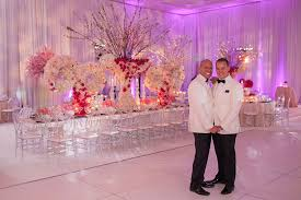 cherry blossom wedding blossom wedding in california