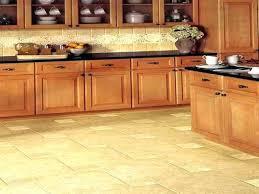 kitchen tile flooring ideas kitchen floor flooring ideas best flooring ideas