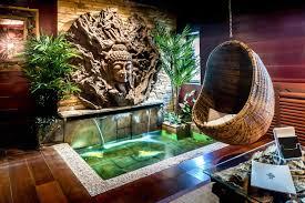 hotel de luxe avec dans la chambre chambre d hotel avec privatif avec hotel spa