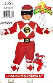 Boys Jason Halloween Costume 35 Halloween Images Power Rangers Costumes