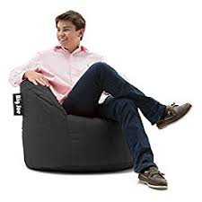flexible seating classroom ideas and seating options teachers