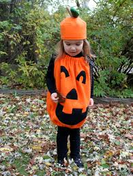 halloween hamster costume two little pumpkin heads the cottage mama