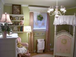 141 best shabby chic nursery images on pinterest chic nursery